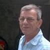 www.profession-gendarme.com, un nouveau site d'information sur et pour les gendarmes - last post by Guillaumont Ronald