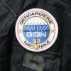40 ans du GIGN - last post by Charlie Bravo