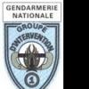 Une page en soutien au géné... - last post by hmshugot