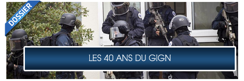 imgarticle40ANS.png